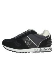 Shoes JHPD016