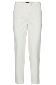 ISABELLA ANKLE PANTS 117503