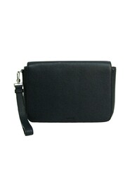 Pre-owned STEON Clutch Bag