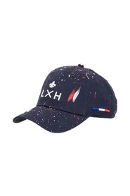 """casquette """"the French touch"""""""