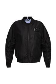 No. 0 jacket