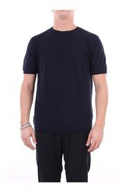 0152G2Z Short sleeve t-shirt