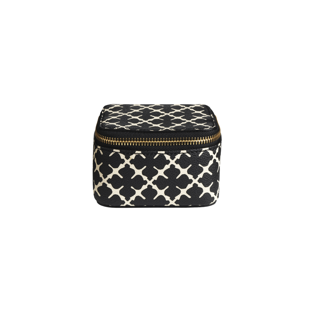 Bae Mini storage box BY MALENE BIRGER