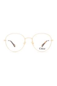 Glasses CH0021O 004