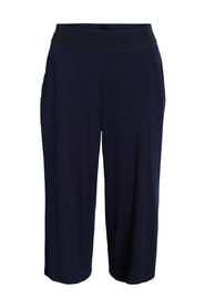 Trousers 20921811009