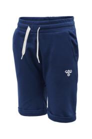 Shorts-211081