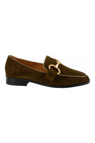 loafers 210-84-122207