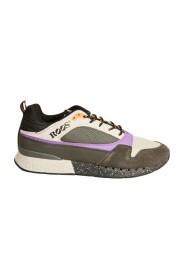 Rage MTN sneakers
