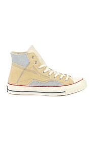 Sneakers Chuck 70 Canvas Limited Edition