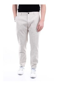 U20P05T2001 Regular  Trousers