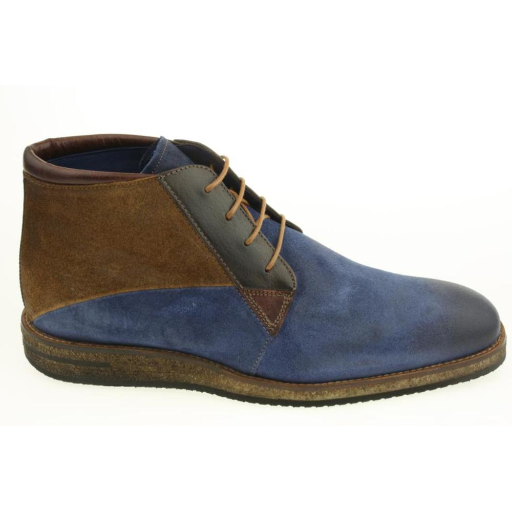 Boots 2543 04
