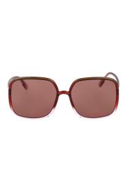 Sunglasses SOSTELLAIRE1 9009R