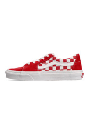 Shoes Sk8 Low