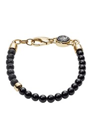 TIME FRAMES DX10587 BRACELET