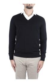 Sweatshirt 810159 Z0290