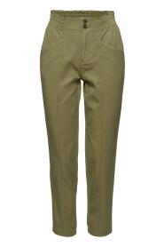 021EE1B339 trousers