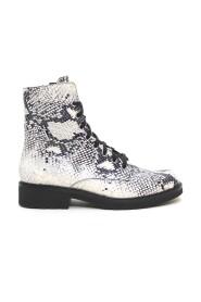 9673 Boot slang-H