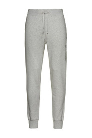 BOWMAN SWEAT PANT