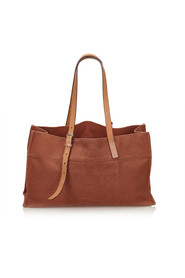 Etriviere Tote Bag