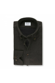 FITTED BODY/26 RC CUFF SPORT SHIRT