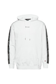 Icon Tape Hoodie