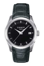 Couturier Watch