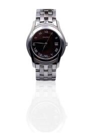 Mod 5500 M kwarcowy zegarek na rękę
