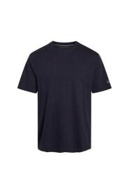 Eddy Organic Duke T-Shirt