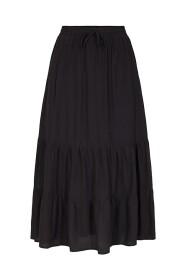 Nederdel - Bounty Gipsy Skirt
