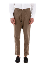 Larry trousers