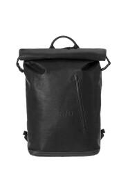 Matsuyama Backpack Jet