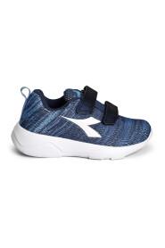 X Run Light Sneakers, BN 446
