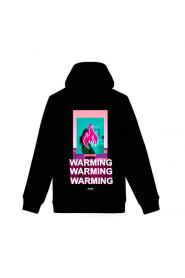 Bluza Warming