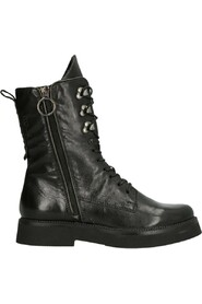 boots 565221-301M-0001