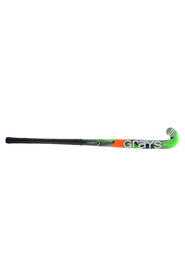 Junior kunstof hockeystick GX2000 ultrabow