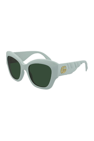 Sunglasses GG0808S