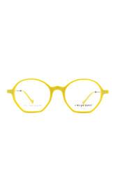 HUIT C.3-U Glasses