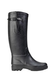 Eagletine boots 2