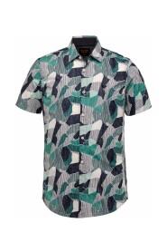 T-shirt  PSIS203227 5223