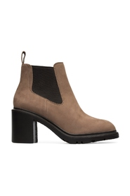 Ankle Boots Whitnee