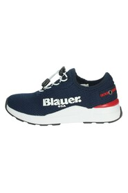 ANDY01 Sneakers bassa