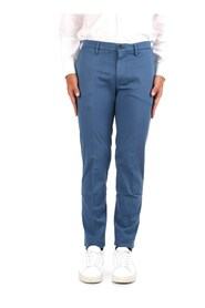 P2490761 trousers