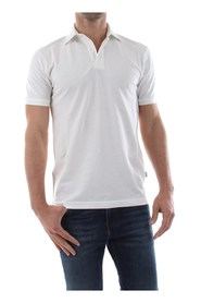 AT.P.CO A185P10 POLO POLO Men WHITE