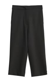 Lien Tailored Shorts