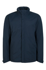 Trovat  Hooded Jacket