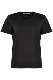 KAILA O-NECK T-SHIRT 30104196