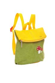 KIDS KR7 Green