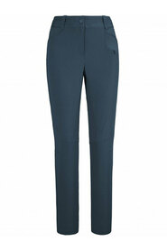 WANAKA trousers