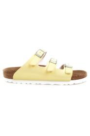 Florida Fresh sandals