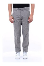RICKY2480WL trousers
